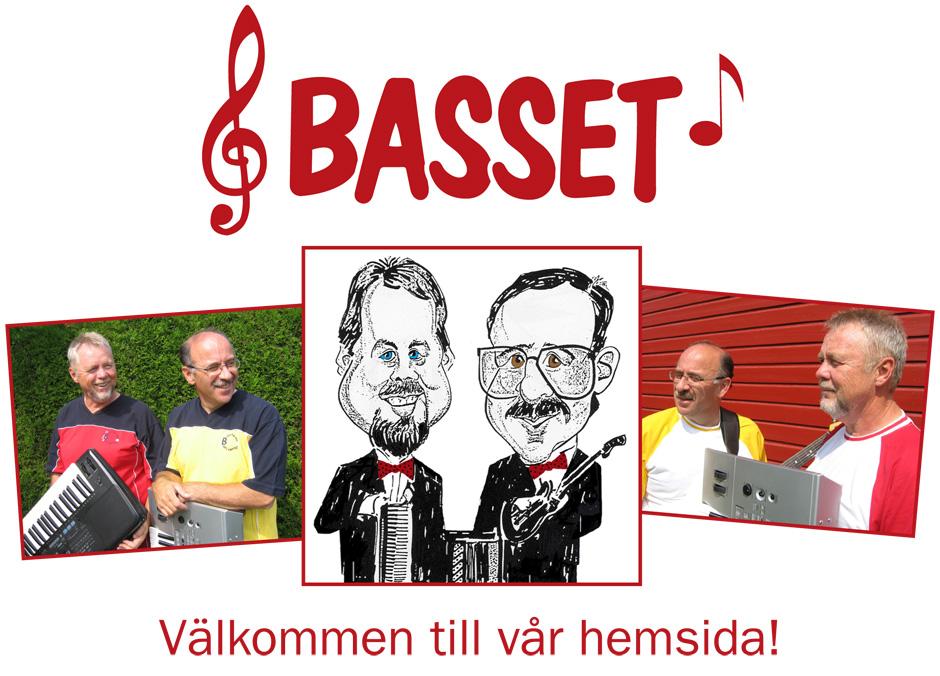 BassetWeb-sid1Vitbakgrund