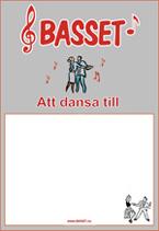 Microsoft Word - Basset-affisch i tegelrött, att dansa till